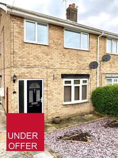 3 bedroom property to rent - Cherry Drive, Holme on Spalding Moor