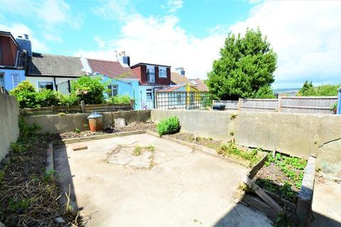 2 bedroom flat to rent - Lynton Street, Hanover, Brighton, BN2