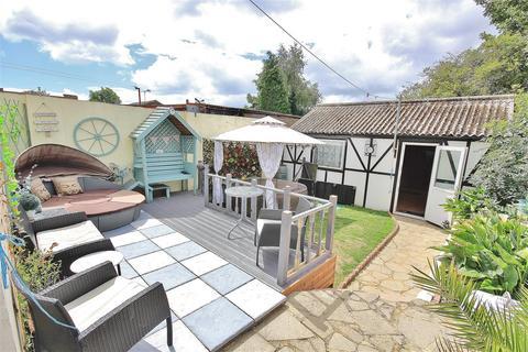 2 bedroom maisonette for sale - Rossmore Road, Parkstone, Poole