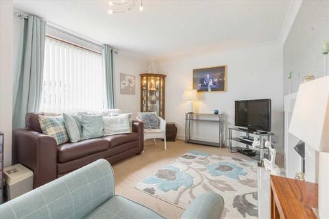 2 bedroom apartment for sale - Melville Park, Calderwood, EAST KILBRIDE