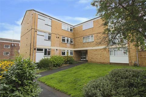 2 bedroom apartment for sale - Deepdale, Bracknell, Berkshire, RG12