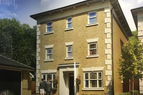 6 bedroom detached house to rent - Kings Avenue, Tunbridge Wells
