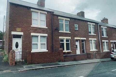 2 bedroom terraced house to rent - Graham Terrace, High Pittington, Durham