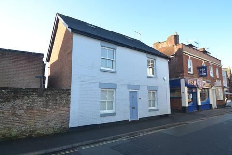 3 bedroom maisonette to rent - Ringwood, Hampshire