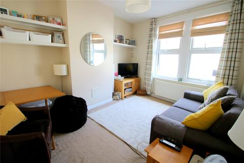 2 bedroom apartment to rent - Upton Road, Southville, Bristol, BS3