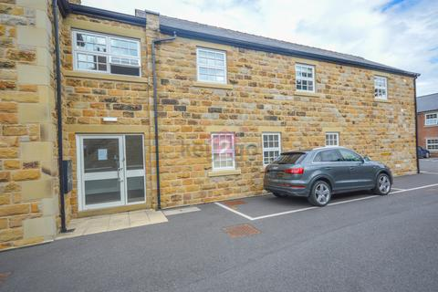 2 bedroom apartment for sale - Church Street, Eckington, Sheffield, S21