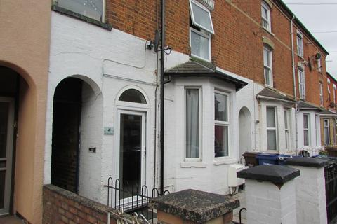 2 bedroom ground floor flat for sale - Merton Street, Banbury