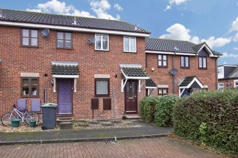 2 bedroom terraced house for sale - Tonbridge