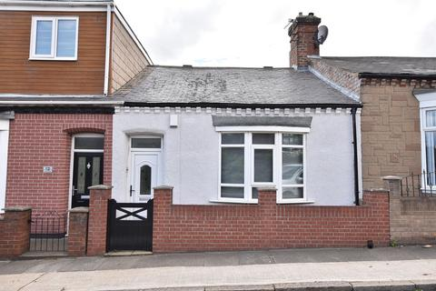 2 bedroom terraced bungalow for sale - Northern Way, Southwick