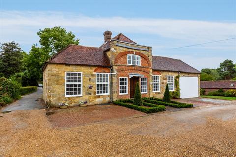 4 bedroom detached house to rent - Court Lodge, Lamberhurst, Tunbridge Wells, TN3