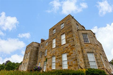 3 bedroom flat to rent - Court Lodge Estate, Lamberhurst, Tunbridge Wells, TN3