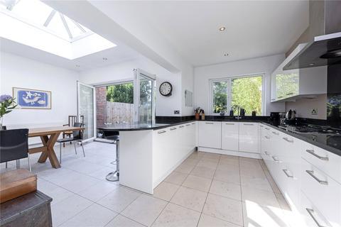 5 bedroom terraced house for sale - Emmanuel Road, London, SW12