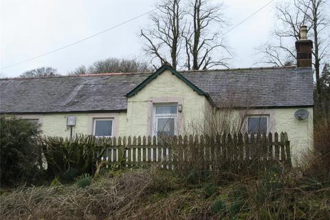 3 bedroom semi-detached bungalow to rent - Shaw Cottage North, Berryscaur, Boreland, Lockerbie, Dumfriesshire, DG11