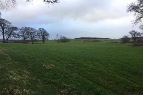 Farm to rent - South Lochbrowmoor, Lochmaben, Lockerbie, Dumfriesshire, DG11