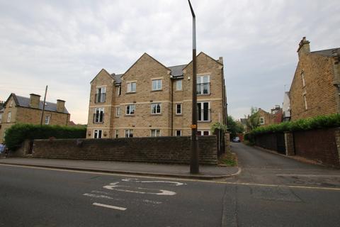 1 bedroom apartment to rent - Windsor Court, Barnsley