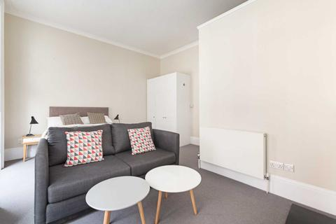 Studio to rent - Kendal Street, Hyde Park
