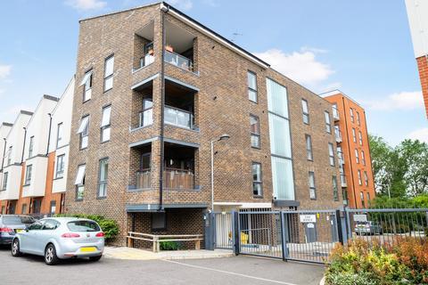 2 bedroom flat for sale - Peak House, Ridge Place, Orpington