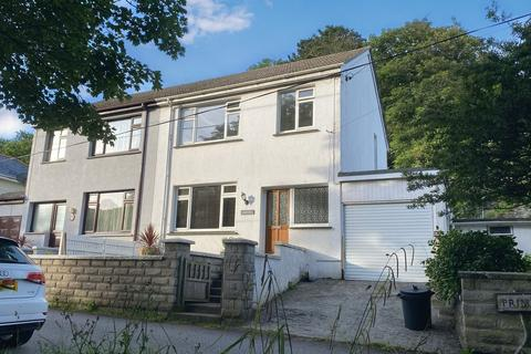 3 bedroom end of terrace house to rent - Primrose Terrace