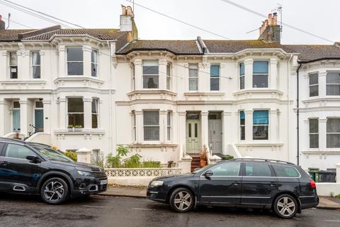 2 bedroom maisonette for sale - Springfield Road, Brighton, BN1