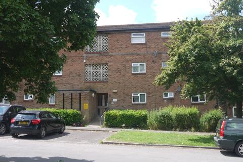 2 bedroom apartment for sale - Oakham Close, Toothill