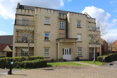 2 bedroom apartment to rent - Thursday Street, Haydon End, Swindon