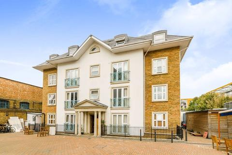 2 bedroom apartment to rent - High Street, London, Hornsey, N8