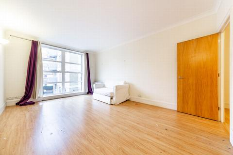 1 bedroom apartment - 10 The Grange, Off Abbey Street, Bermondsey, SE1
