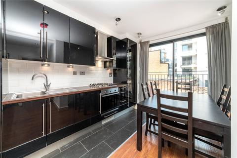 2 bedroom flat to rent - Cheshire Street, London, E2