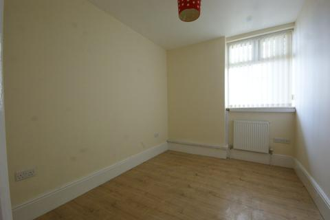 2 bedroom flat to rent - Fortescue Road, Paignton TQ3