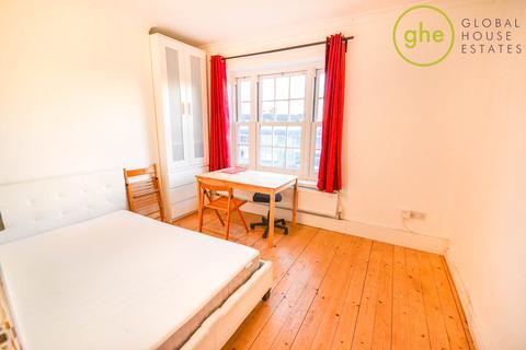 2 bedroom flat for sale - Kennington Oval, Oval, London