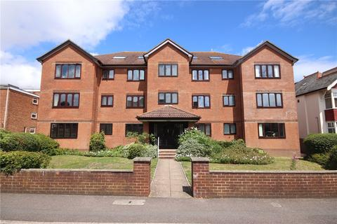 3 bedroom flat for sale - Stourview Court, 76 Southbourne Road, Bournemouth, Dorset, BH6