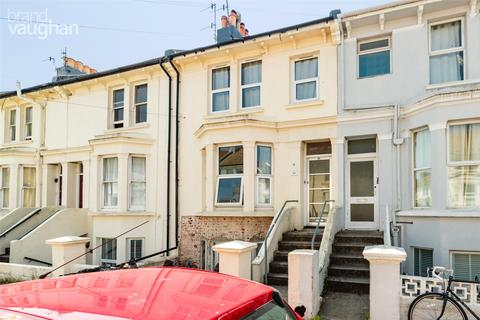 1 bedroom apartment for sale - Goldstone Road, Hove, East Sussex, BN3