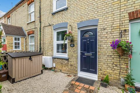 3 bedroom terraced house to rent - High Street, Arlesey