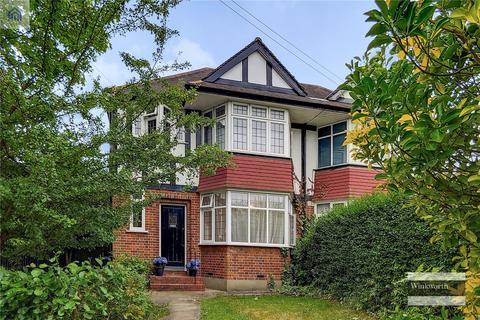 1 bedroom maisonette for sale - Wells Drive, Kingsbury London, NW9