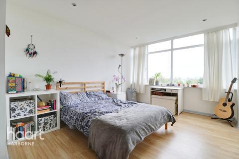2 bedroom apartment for sale - Hermitage Road, Birmingham
