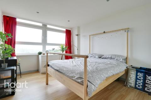 2 bedroom apartment for sale - Hermitage Road, Birmingham