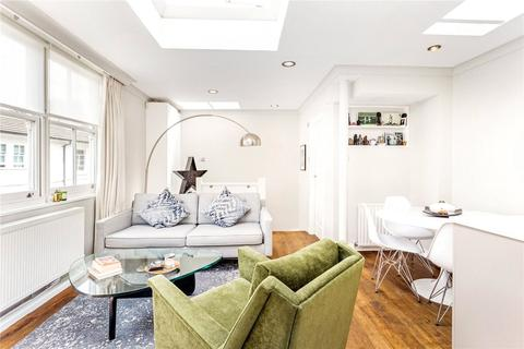 2 bedroom mews to rent - Addison Place, Notting Hill, London, W11