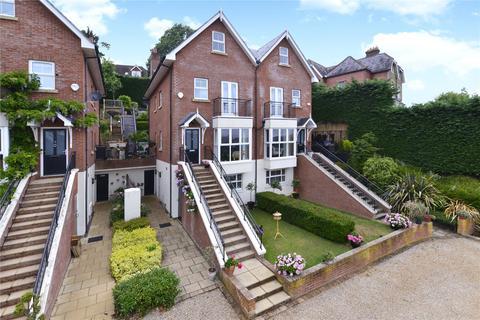4 bedroom semi-detached house for sale - Godalming, Surrey, GU7