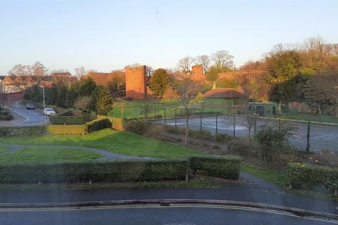 2 bedroom apartment to rent - Hopkinson Court, Chester