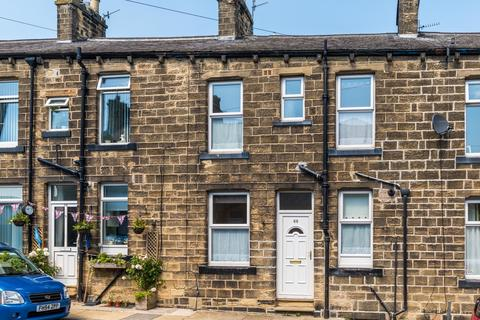 2 bedroom terraced house for sale - Aire View, Silsden