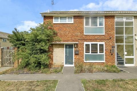 3 bedroom end of terrace house for sale - Avon Close, Sompting, Lancing BN15 0BW