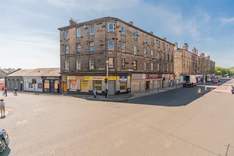 2 bedroom flat for sale - 6(1F6) Bonnington Road, Edinburgh, EH6