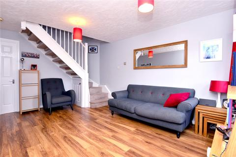 2 bedroom house for sale - Abbotswood Road, East Dulwich, London, SE22