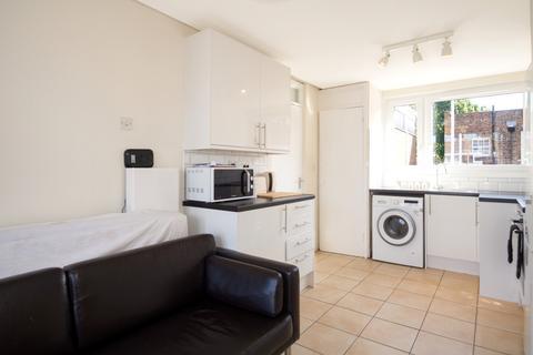 4 bedroom maisonette to rent - Goldman Close, Shoreditch E2