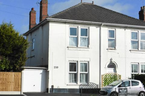 3 bedroom semi-detached house for sale - Derby Road Spondon, DE21