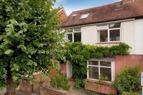 4 bedroom semi-detached house for sale - Douglas Road, Tonbridge, TN9 2ST