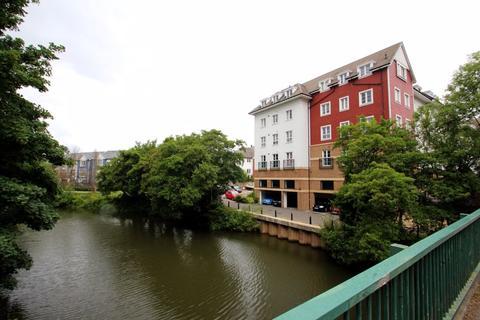 2 bedroom apartment for sale - Crabapple Road, Tonbridge, TN9 1FW