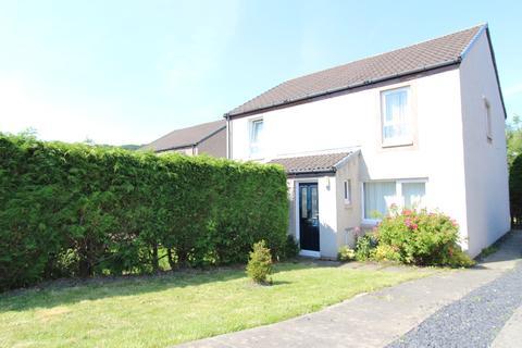 2 bedroom semi-detached house to rent - 75 Strathbeg Drive, Dalgety Bay  KY11 9XQ