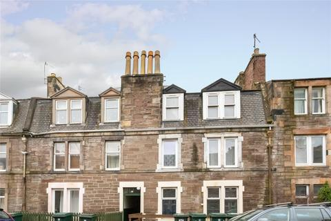 2 bedroom flat to rent - 11F Ballantine Place, Perth, PH1