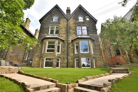 2 bedroom apartment for sale - Flat 4, Hollin Lane, Leeds, West Yorkshire